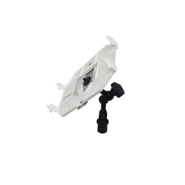 Wifi Meting Magic Arm met LANCOM LN Mounting TS-MS-ARM-LC-LN