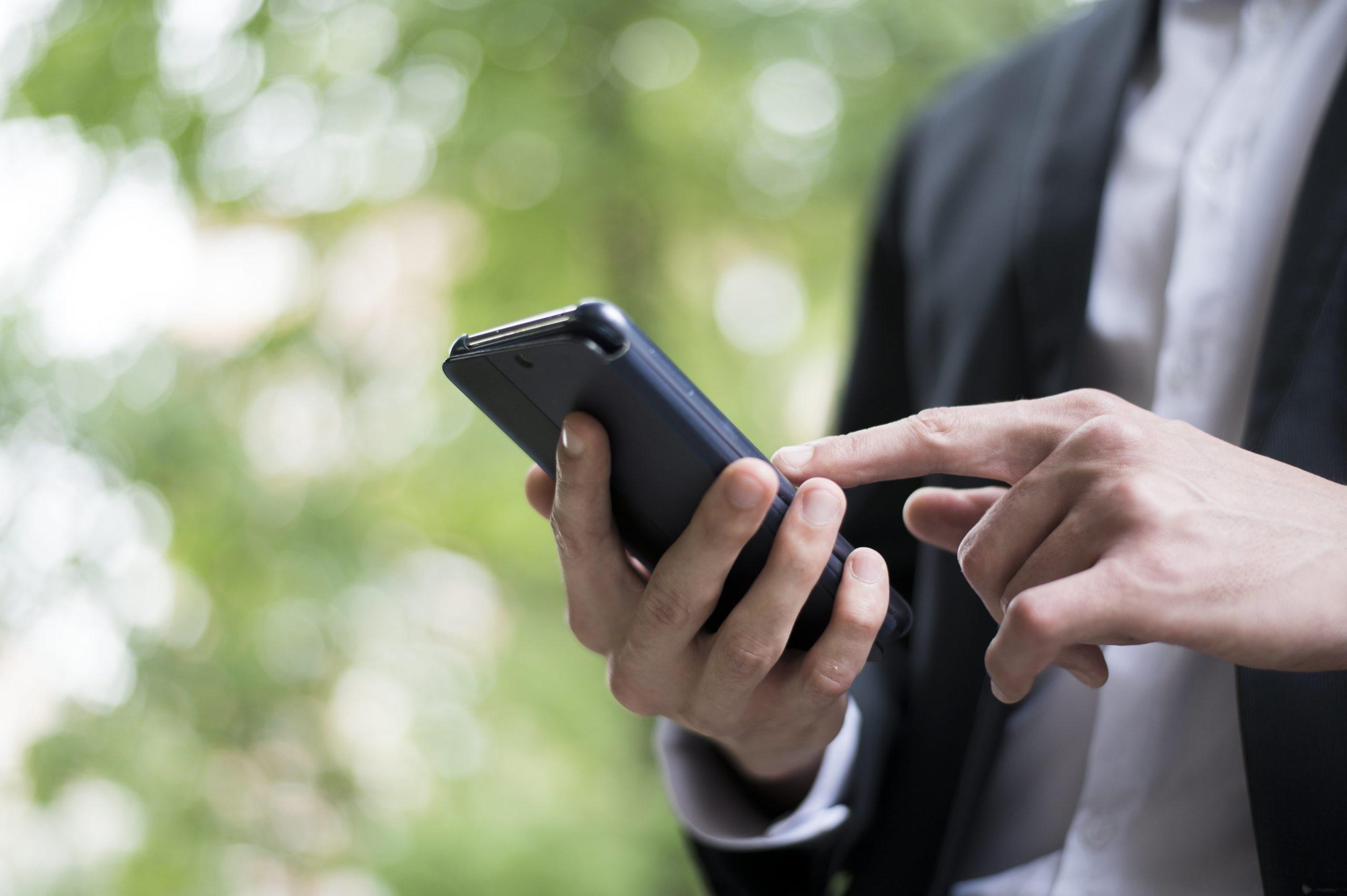 Vanzelfsprekendheid overheid - WiFi oplossingen