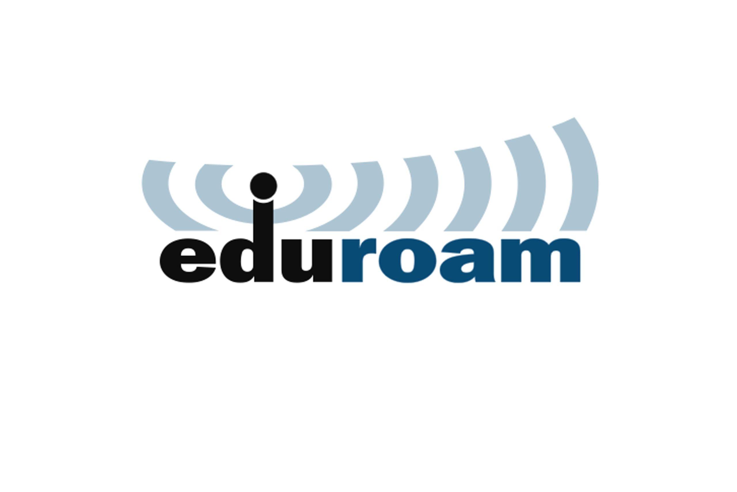 Draadloos onderwijs - Eduram | WiFi netwerk onderwijs