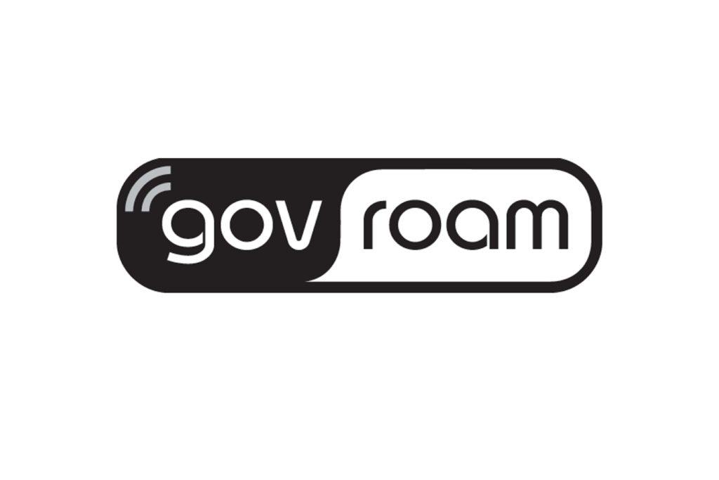 Govroam - één keer inloggen, overal online - WiFi overheid
