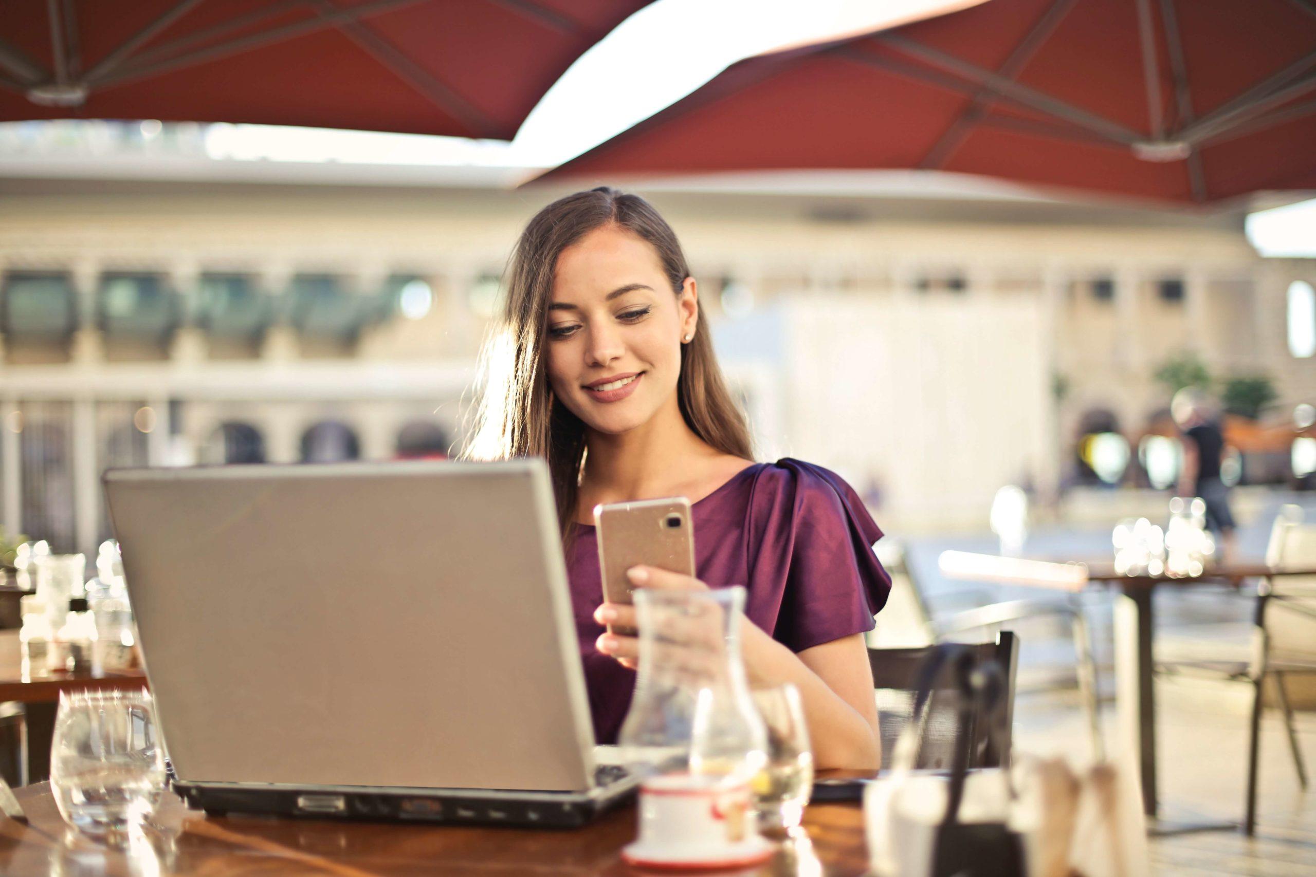 Uitstekende WiFi versterker voor uw gasten