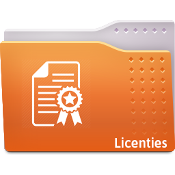 tamosoft tamograph site survey alle licentie types