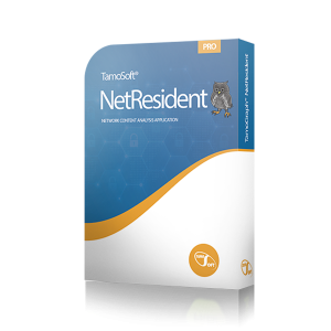 NetResident PRO
