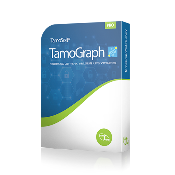 Heatmapper software - TamoGraph heatmapper