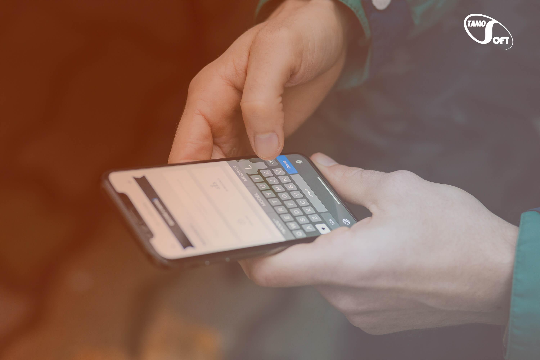 Waarom Natte Vinger Wi-Fi uiteindelijk niet werkt - TamoSoft
