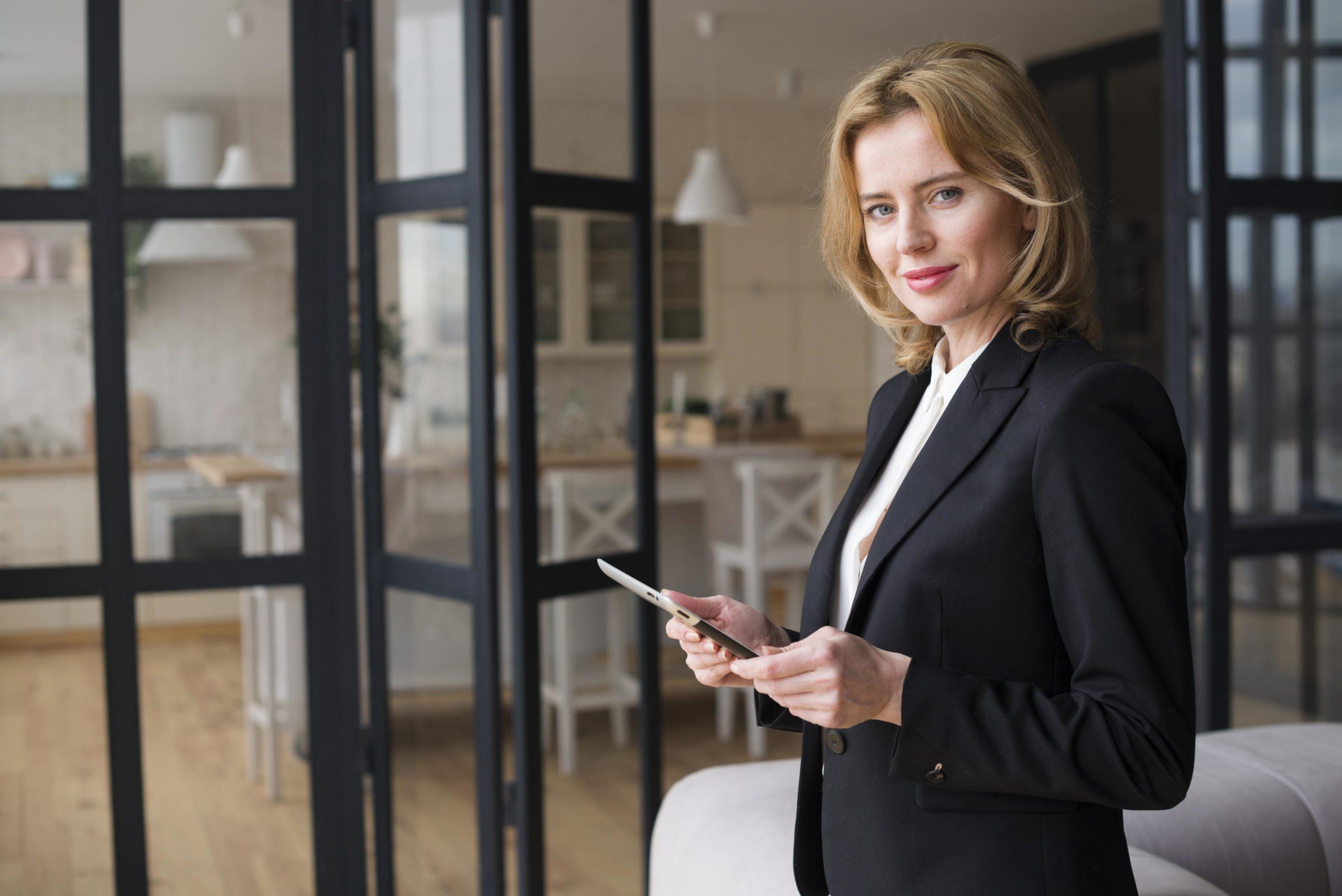 De voordelen van een WiFi netwerk voor u als zorgverlener