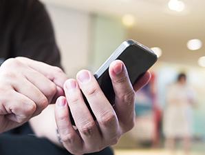 Bezoekers hebben optimaal draadloze toegang - WiFi voor bezoekers