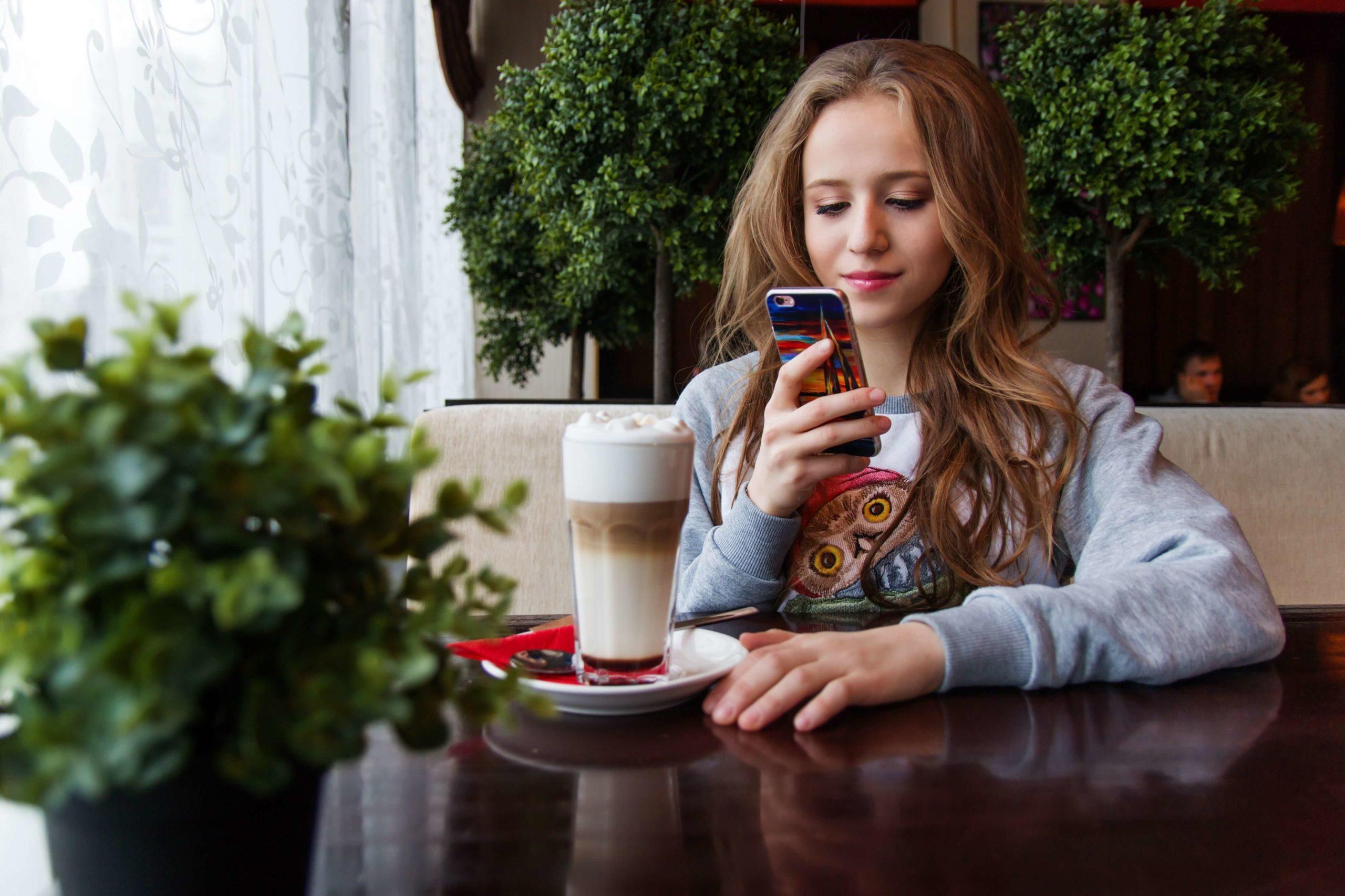 Een veilig en stabiel WiFi netwerk voor uw gasten - TamoSoft